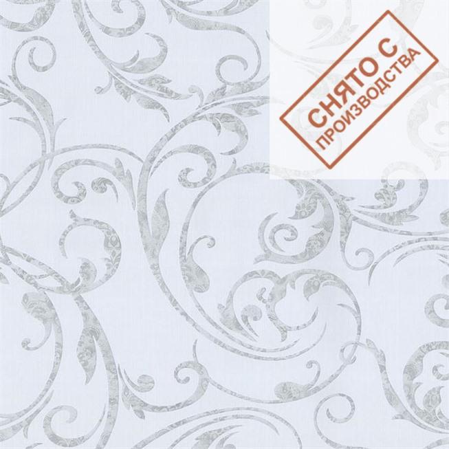 Обои P+S International V42119-12 Graziosa купить по лучшей цене в интернет магазине стильных обоев Сова ТД. Доставка по Москве, МО и всей России