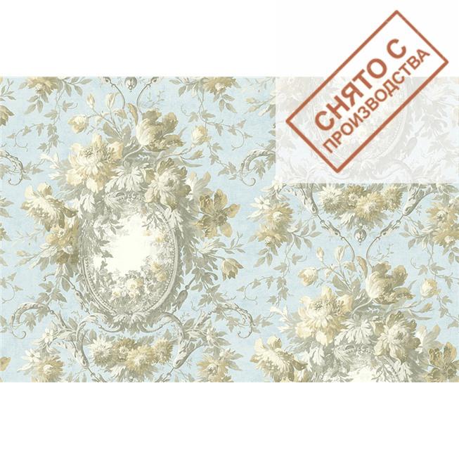 Обои Casa Mia Diamond RM60718 купить по лучшей цене в интернет магазине стильных обоев Сова ТД. Доставка по Москве, МО и всей России