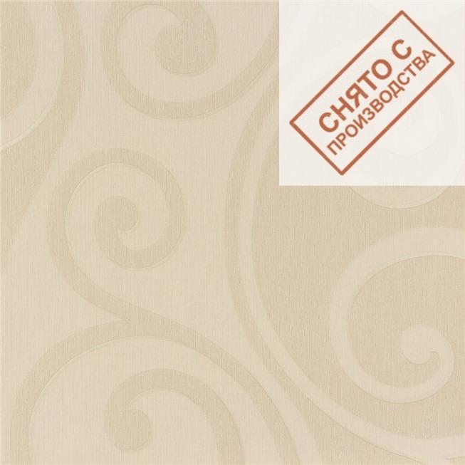 Обои Marburg 54247 Di Moda купить по лучшей цене в интернет магазине стильных обоев Сова ТД. Доставка по Москве, МО и всей России