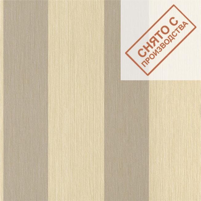 Обои Rasch 887778 купить по лучшей цене в интернет магазине стильных обоев Сова ТД. Доставка по Москве, МО и всей России