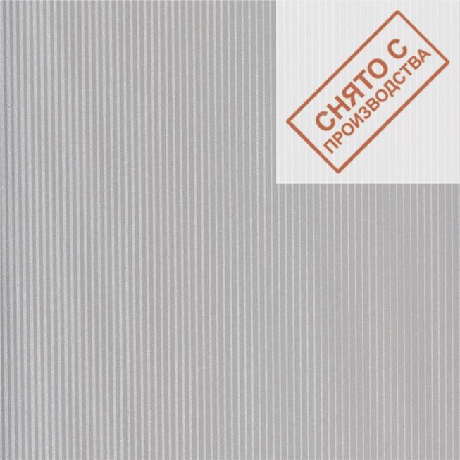 Обои Marburg 51110 Icon&The Wall/Wall Story купить по лучшей цене в интернет магазине стильных обоев Сова ТД. Доставка по Москве, МО и всей России