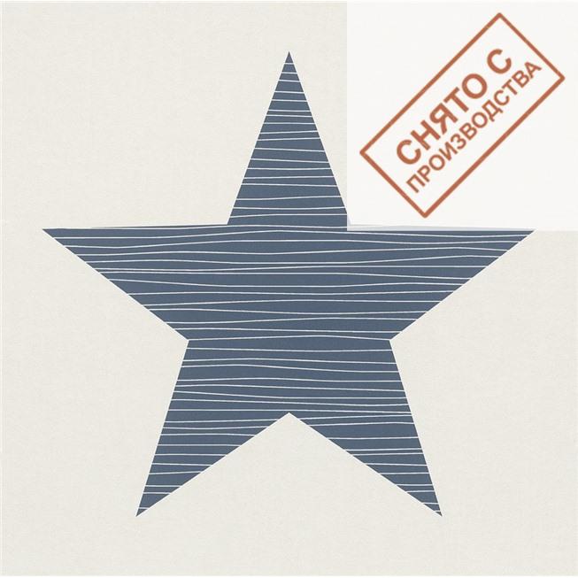 Обои Rasch 245523 купить по лучшей цене в интернет магазине стильных обоев Сова ТД. Доставка по Москве, МО и всей России