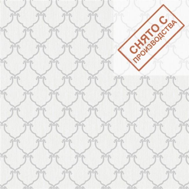 Обои Erismann 3784-3 Violetta купить по лучшей цене в интернет магазине стильных обоев Сова ТД. Доставка по Москве, МО и всей России