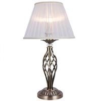 Настольная лампа HT 77311/1 AB