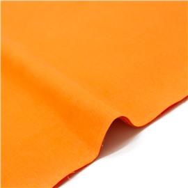 160 см оранжевый однотон (11)