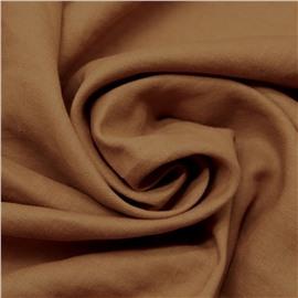 Конопляная ткань цвета кэмал #91