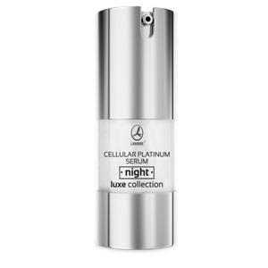 Ночная сыворотка Luxe Collrction Cellular Platinum Serium Night