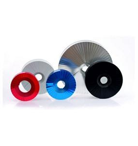 Алюминиевые заглушки K-FLEX 18х32-10 blue