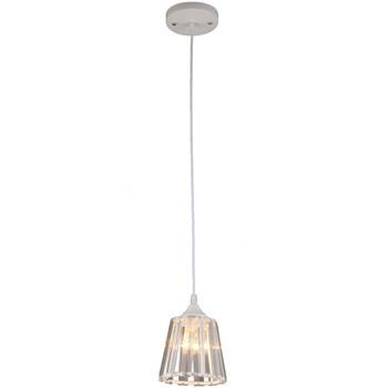 Подвесной светильник N 3424/1H WT
