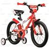 Велосипед Stels Pilot 190 18 (2016), интернет-магазин Sportcoast.ru