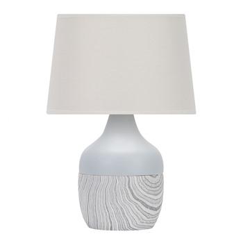 Настольная лампа K3555B