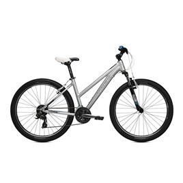 Велосипед Trek Skye S WSD, интернет-магазин Sportcoast.ru