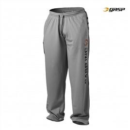 Спортивные брюки GASP № 89 Mesh Pant, Light Grey