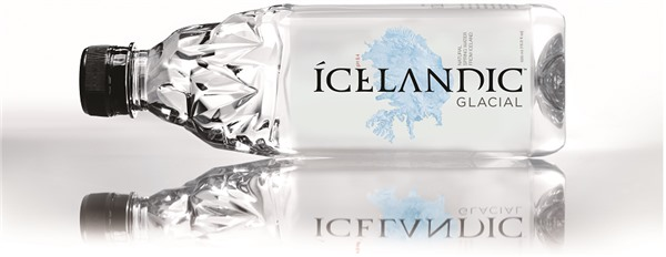 Путник из Исландии