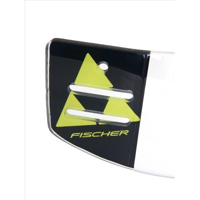 Визор хоккейный Fischer F105 PRO (в коробке + эмульсия), интернет-магазин Sportcoast.ru