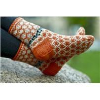 Набор для носков PINECONE размер 38-39 Автор Новикова Светлана