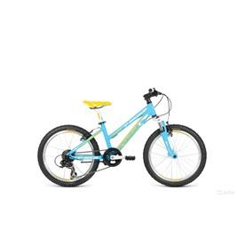 Велосипед Format 7423 Girl, интернет-магазин Sportcoast.ru