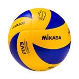 Мяч волейбольный MVA 300 FIVB Approved