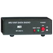 Трансивер пакетных данных MFJ-8621A