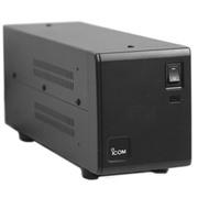 Блок питания ICOM PS-126