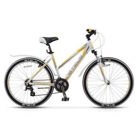 Велосипед Stels Miss-6300 V, интернет-магазин Sportcoast.ru
