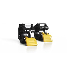 Замки (пара) для памп штанги FT-PUMP-SET-02