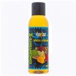 Вкусоароматическая добавка FishBait Aromat-X 500мл Специи 8573546