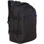 """Рюкзак для ноутбука 15"""" Grizzly 21 л RQ-019-11/2"""