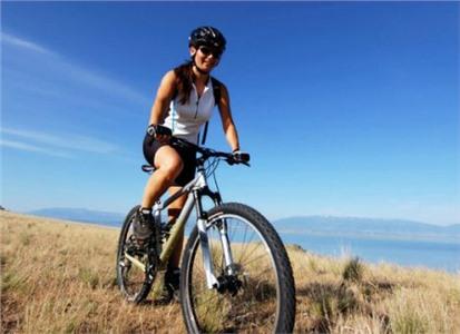 Как подобрать велосипед по росту интернет-магазин Sportcoast.ru