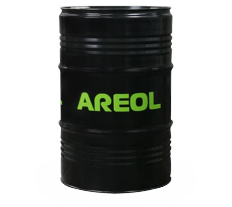 AREOL Trans Truck 10W-40 (60 л.)