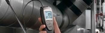 Звукоизоляция оборудования