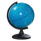 Глобус звездного неба Глобусный Мир d210 мм 10056