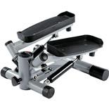 Степпер поворотный с эспандерами Sport Elite GB-5112/0706-01/SE5112