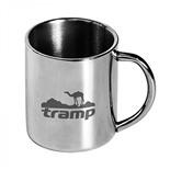 Термокружка Tramp  300мл TRC-009