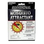 Картридж-приманка для ловушек от комаров