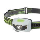 Фонарь налобный Helios HS-FN-3155-USB