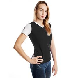 PRO Women T-shirt