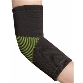 Elastic Elbow Support