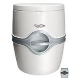 Биотуалет Thetford Campa/Porta Potti Excellence Elec Pump 1235 (92320) 565 E