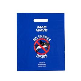 Retail Small Bag