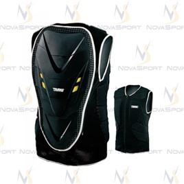 Защитный жилет Trans ProStar Flex Vest, интернет-магазин Sportcoast.ru