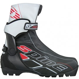 Ботинки NNN SPINE Concept Skate 296, интернет-магазин Sportcoast.ru