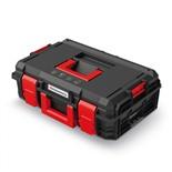 Модульныйящикдляинструментов KistenbergX-BlockProKXB604020-S411