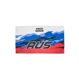 Microfiber Towel RUS