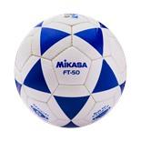 Мяч футбольный FT-50 №5 FIFA