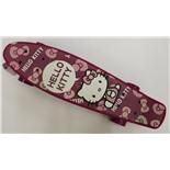 Скейтборд Hello Kitty HCD41232