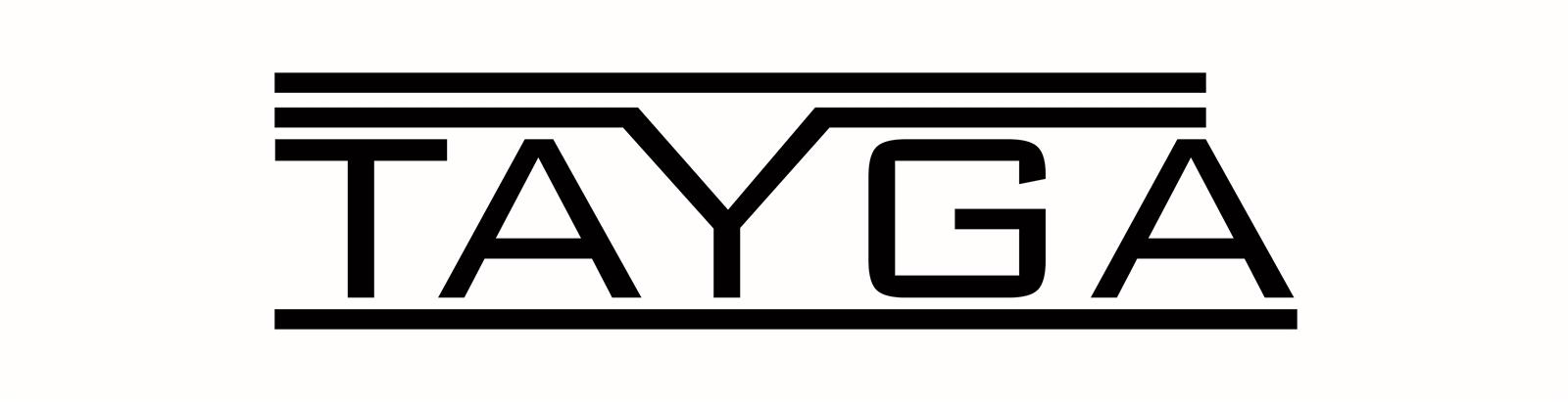 TAYGA