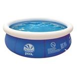 Бассейн надувной Jilong Prompt set 10204RU с комплектом 360x90 см