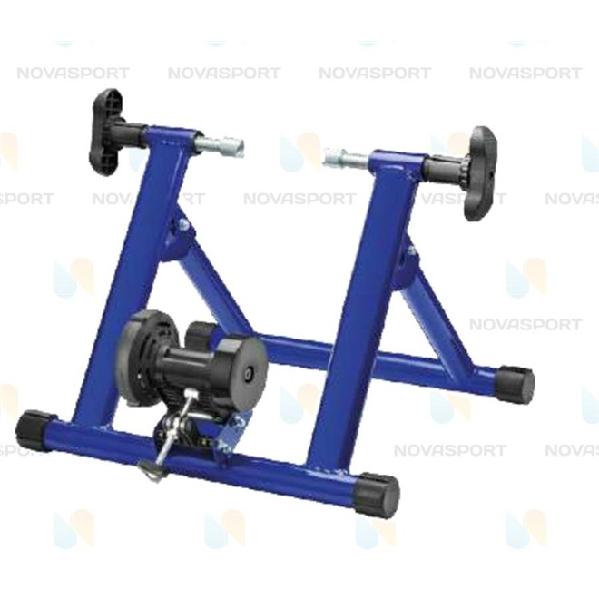 Тренировочный стенд BLF-W1/740001, интернет-магазин Sportcoast.ru