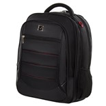 "Рюкзак для ноутбука 15"" Brauberg Flagman 35 л 224454"